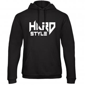 Vest Hardstyle Supreme