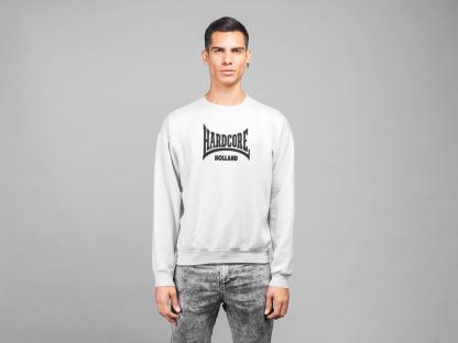 hardcore sweaters