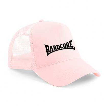 hardcore tr cap classic